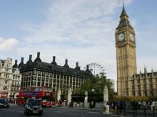 Названы самые дорогие города для жизни и работы - исследование - «Новости Банков»