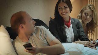 Альфа-Мобайл  - «Видео -Альфа-Банк»