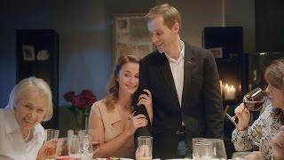 Невеста  - «Видео -Альфа-Банк»