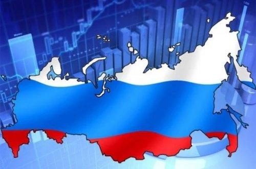 Некоторые крупные российские банки обанкротятся до конца 2015 года — прогноз главы Сбербанка - «Новости Банков»