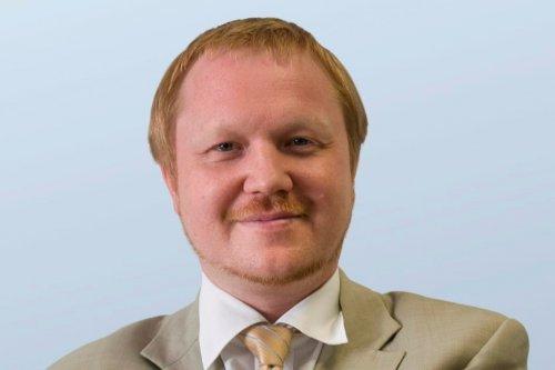 Дмитрий Лепетиков, ВТБ24: о рубле, ключевой ставке и светлом будущем - «Интервью»
