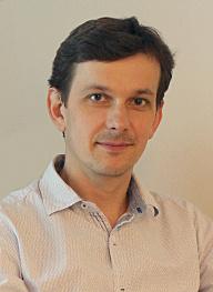 «Если закон останется таким же, рынок Forex уйдет из России в другие юрисдикции» - «Интервью»