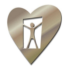 26.11.15. Новикомбанк вновь подтвердил высокий уровень своих благотворительных программ - «Новикомбанк»