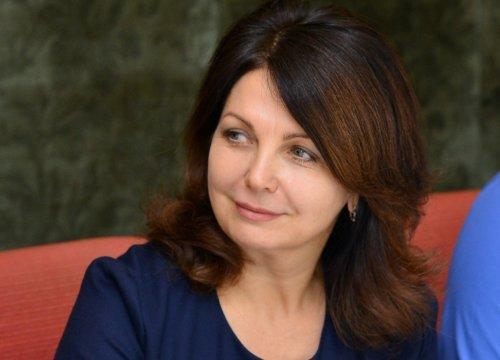 Ирина Шипова, Росбанк: «Качество обслуживания играет решающую роль» - «Интервью»