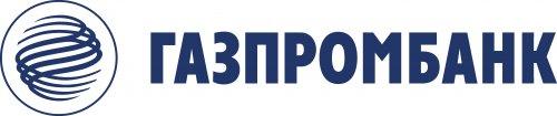 """Газпромбанк стал лауреатом премии """"Финансовый Олимп"""" - «Газпромбанк»"""