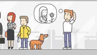 Удобный навигатор: мобильное приложение «Альфа-Банк»  - «Видео -Альфа-Банк»