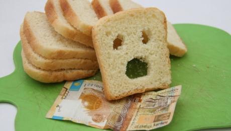 Пекарни ВКО собираются поднять цену на хлеб - «Финансы»