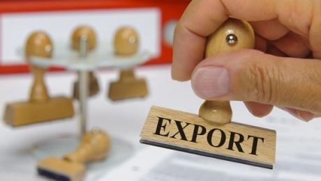 Россия утвердила правила ввоза/вывоза товаров для Казахстана - «Финансы»