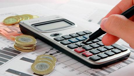Финансовая отчетность - дополнительный адмбарьер - «Финансы»