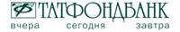 Татфондбанк в рамках акции предлагает бесплатное открытие расчетного счета - «Пресс-релизы»