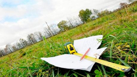 Казахстан разрешил иностранцам арендовать земли на 25 лет - «Финансы»