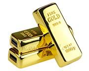 Юань золоту не помощник - «Аналитика»