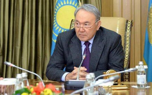 Назарбаев поручил выделить 149 млрд тенге на строительство кредитного жилья - «Финансы»