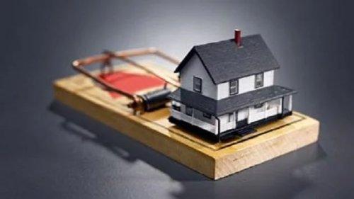 В Карагандинской области мошенница ловко проворачивает аферы с недвижимостью - «Финансы»