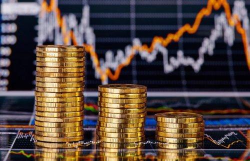 В какие предприятия РК инвестировали 7 трлн тенге? - «Финансы»
