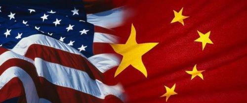 Китайцы впервые в истории покупают фондовую биржу в США - «Финансы»