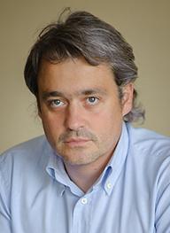 Максим Солнцев: «Эффективность работы банковского сектора под большим вопросом» - «Интервью»