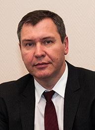 «Если завтра полис ОСАГО будет стоить 2 тысячи рублей, подделки будут продавать за 500 рублей» - «Интервью»