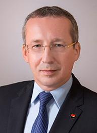 Дмитрий Олюнин: «Мы рассчитываем на прибыль уже начиная с 2016 года» - «Интервью»