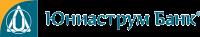 """«Юниаструм Банк»: Интервью Аллы Цытович изданию """"Деловой квартал Новосибирск"""" - «Новости Банков»"""