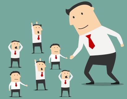 Мал золотник: зачем госбанкам клиенты из мелкого бизнеса - «Новости Банков»