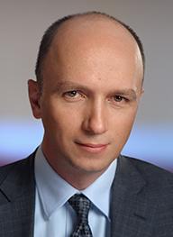«Вопросы о негативной репутации Почты России мы слышим все реже» - «Интервью»