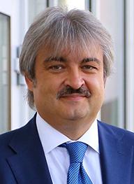 Дмитрий Руденко: «Почта Банк, надеюсь, навсегда» - «Интервью»