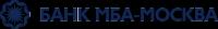 Банк «МБА-МОСКВА» поднялся в рейтингах по итогам 2015 года - «Пресс-релизы»