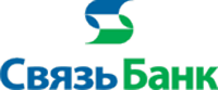 Связь-Банк вновь вошел в рейтинг надежных банков журналом Forbes - «Пресс-релизы»