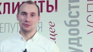 Как активировать карту WORLD OF TANKS  - «Видео -Альфа-Банк»
