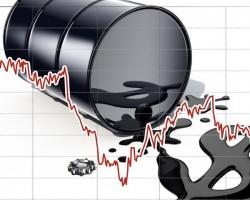 Рубль в апреле: прогнозы аналитиков - «Аналитика»