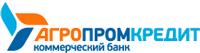 Банк «АГРОПРОМКРЕДИТ» предлагает пополнение карт и погашение кредитов других российских банков - «Пресс-релизы»