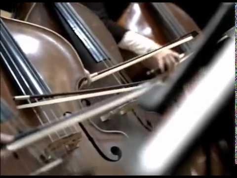 Рекламный ролик ВТБ24 2008 г. - Вдадимир Спиваков  - «Видео - Банк ВТБ24»