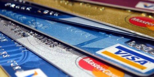 Число кредиток в РК растет в 3,5 раза быстрее, чем количество дебетных карт - «Финансы»