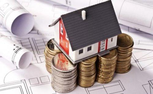 Эксперты назвали причины высоких цен на жилье в Алматы - «Финансы»