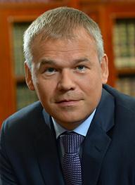 «Многие банки в России не банки, а «венчурные фонды» - «Интервью»