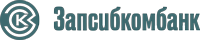 Дополнительный офис «Нижневартовский» Запсибкомбанка традиционно принял участие в Празднование 9 мая - «Пресс-релизы»