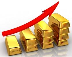 Подорожает ли золото? - «Аналитика»