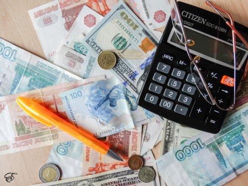 Минимальный размер оплаты труда с 1 июля может вырасти сразу на 20% - «Новости Банков»