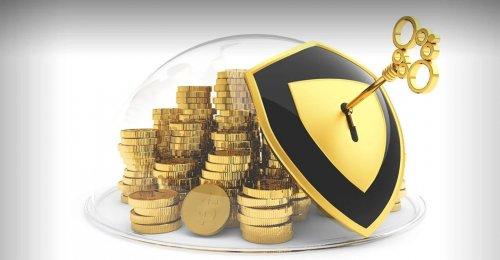 В Алматы депозиты в среднем 2 млн тенге, а в ЮКО - всего 76 тысяч - «Финансы»