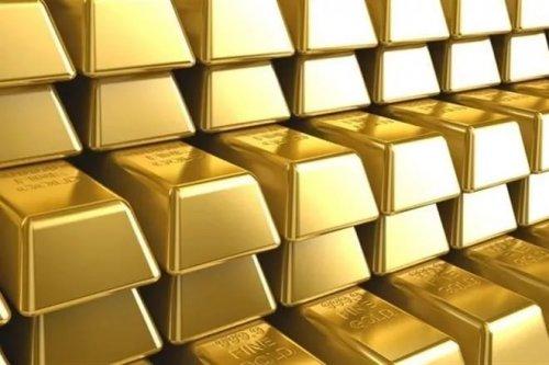 С начала года золотовалютные резервы РК выросли на $1,6 млрд - «Финансы»
