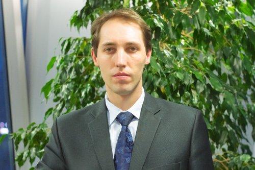 Станислав Дехтулинский, ЖилФинанс: «Кредиты под залог недвижимости - проще, больше, дешевле» - «Интервью»