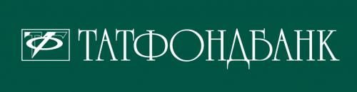 ПАО «Татфондбанк» предлагает новым клиентам получить скидку 50 % на ряд услуг - «Татфондбанк»