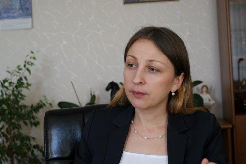 Светлана Фурдуй: «Изменения в законе выведут рынок МФО на новый уровень» - «Интервью»