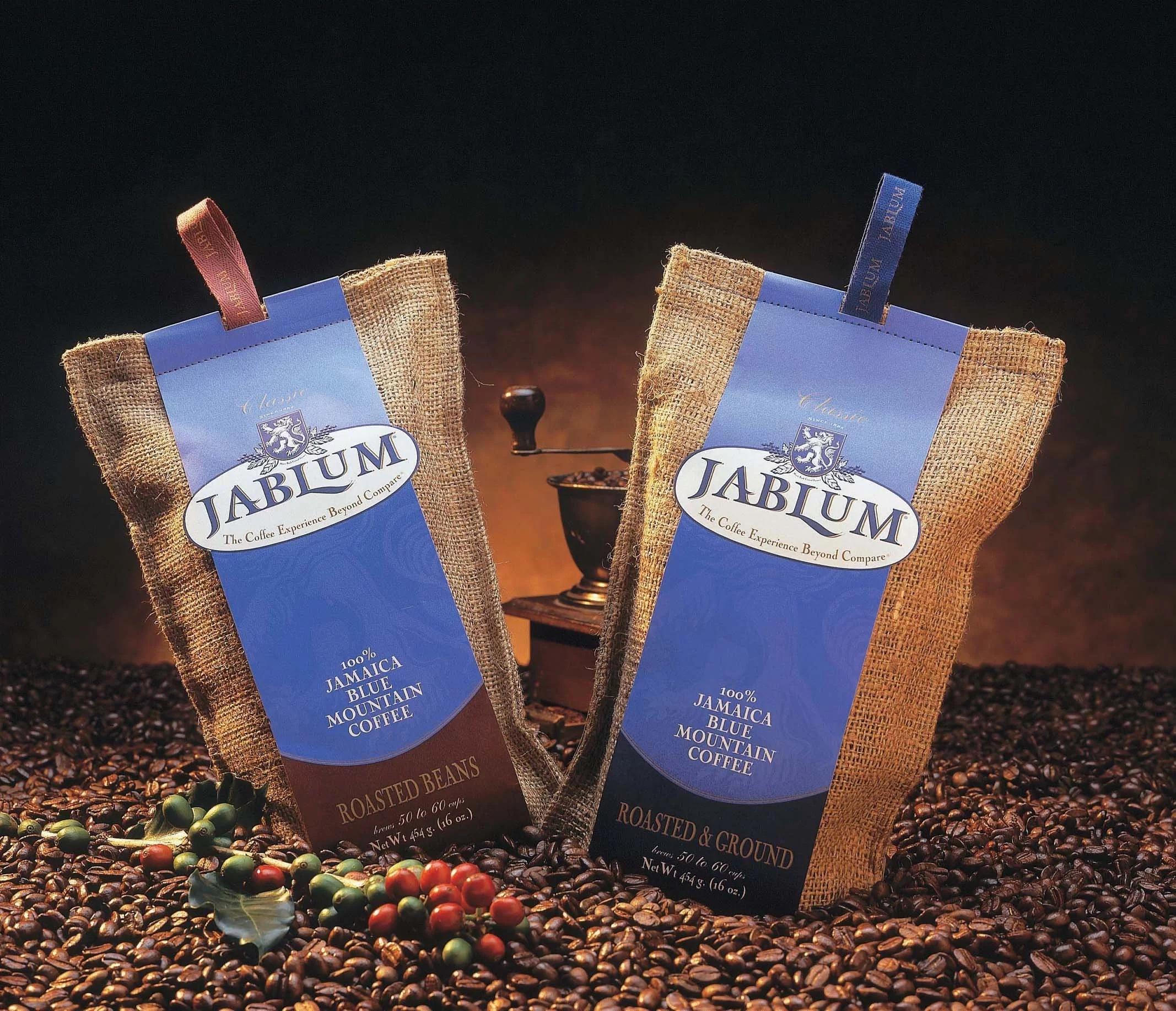 10 самых дорогих сортов кофе: $50 за чашку - не предел (фото) - «Финансы»