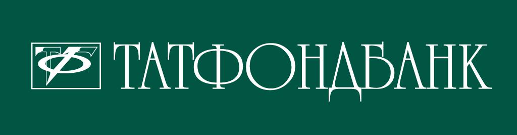 Татфондбанк начал прием платежей по кредитным договорам физических лиц с КБ «Русский Славянский банк 24» (АО) - «Татфондбанк»