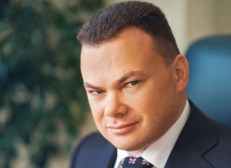 Павел Ефремов, «Нейва»: Физики с серой зарплатой потребкредитов не получат - «Интервью»