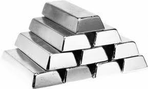 Серебро подорожало на 15% за пять дней - «Аналитика»