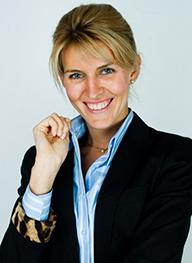 «В текущих экономических реалиях именно состоятельный клиент — самый «устойчивый» - «Интервью»
