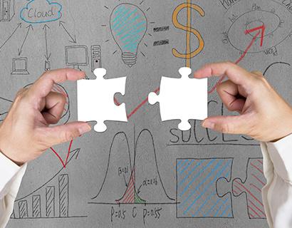Микрофинансовая революция - «Новости Банков»
